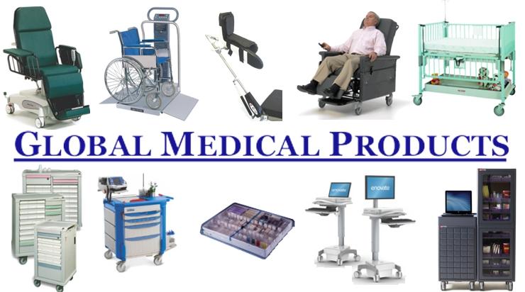 GlobalMedical_productribbon_enovate